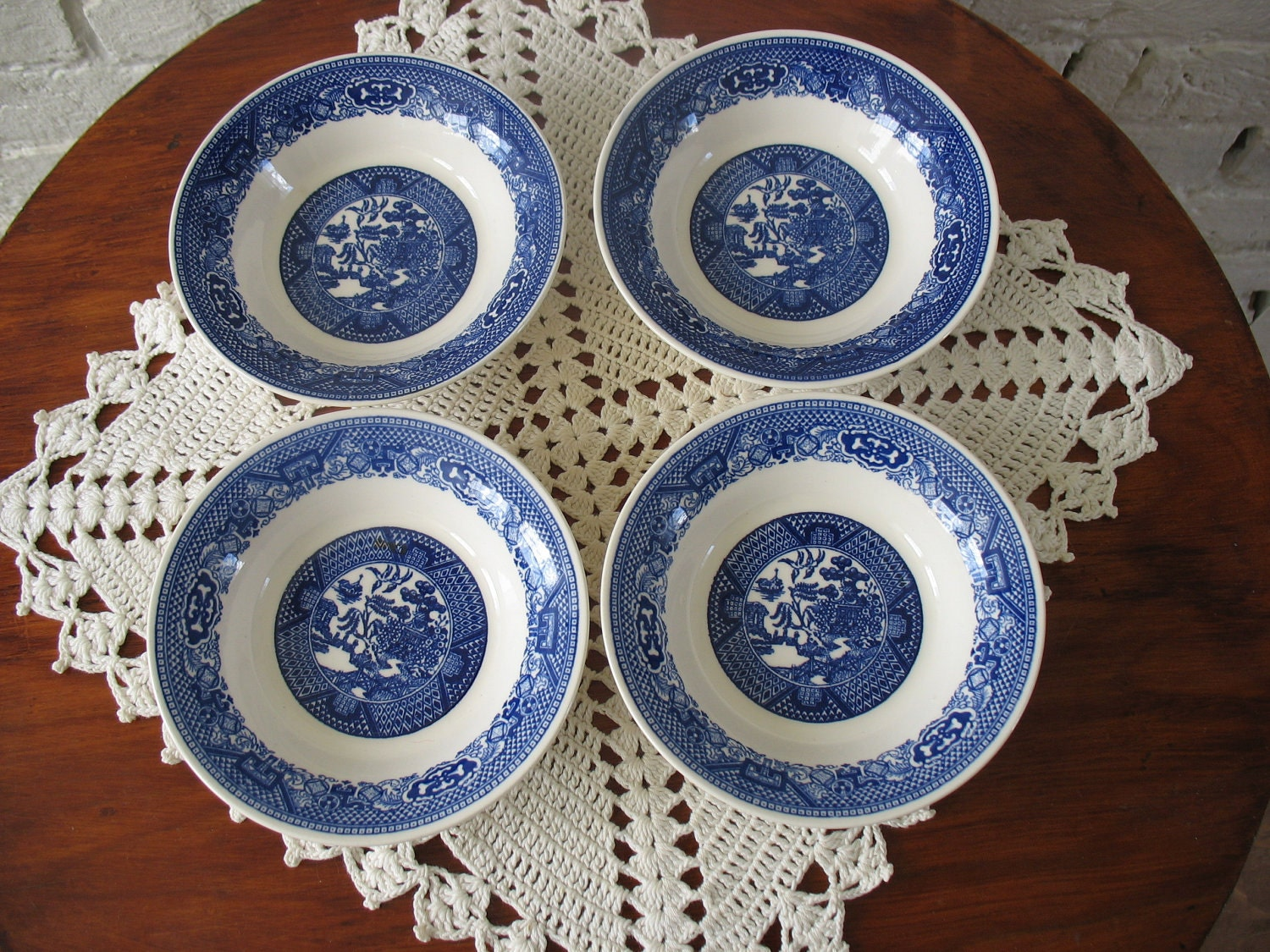 China Vase - Fine China for Sale - Best Prices!