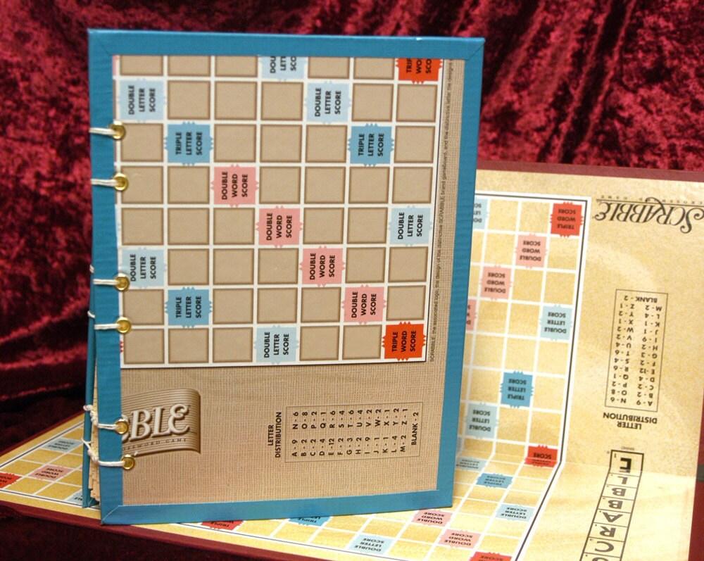 Blank Scrabble Board Scrabble Board Blank