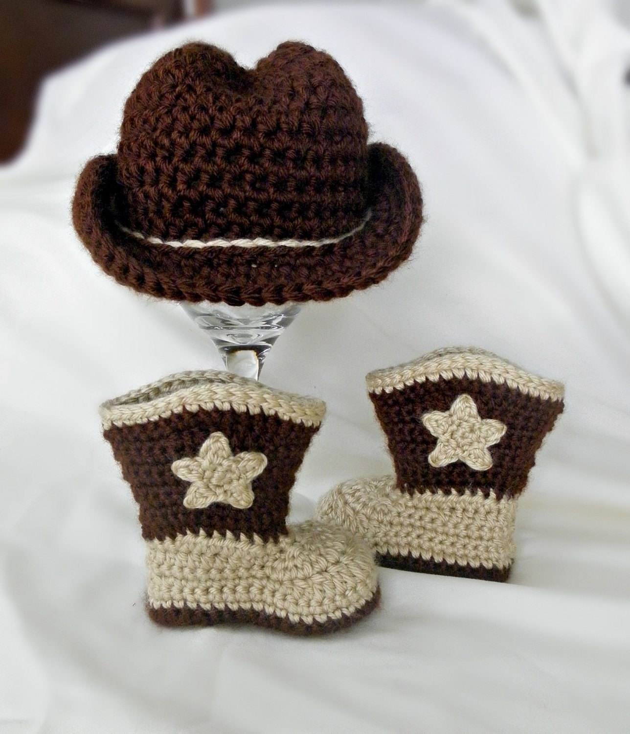 Free Crochet Pattern Baby Cowboy Boots : Free Crochet Pattern Baby Cowboy Boots - Hot Girls Wallpaper