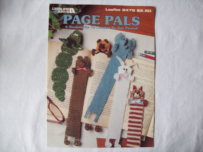 crochet sue penrod | eBay - Electronics, Cars, Fashion