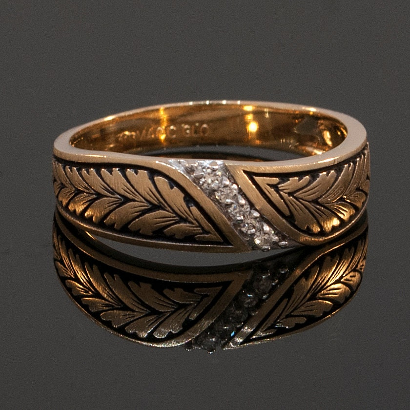 Scottish Wedding Rings  Wedding Bandsorg Find Mens