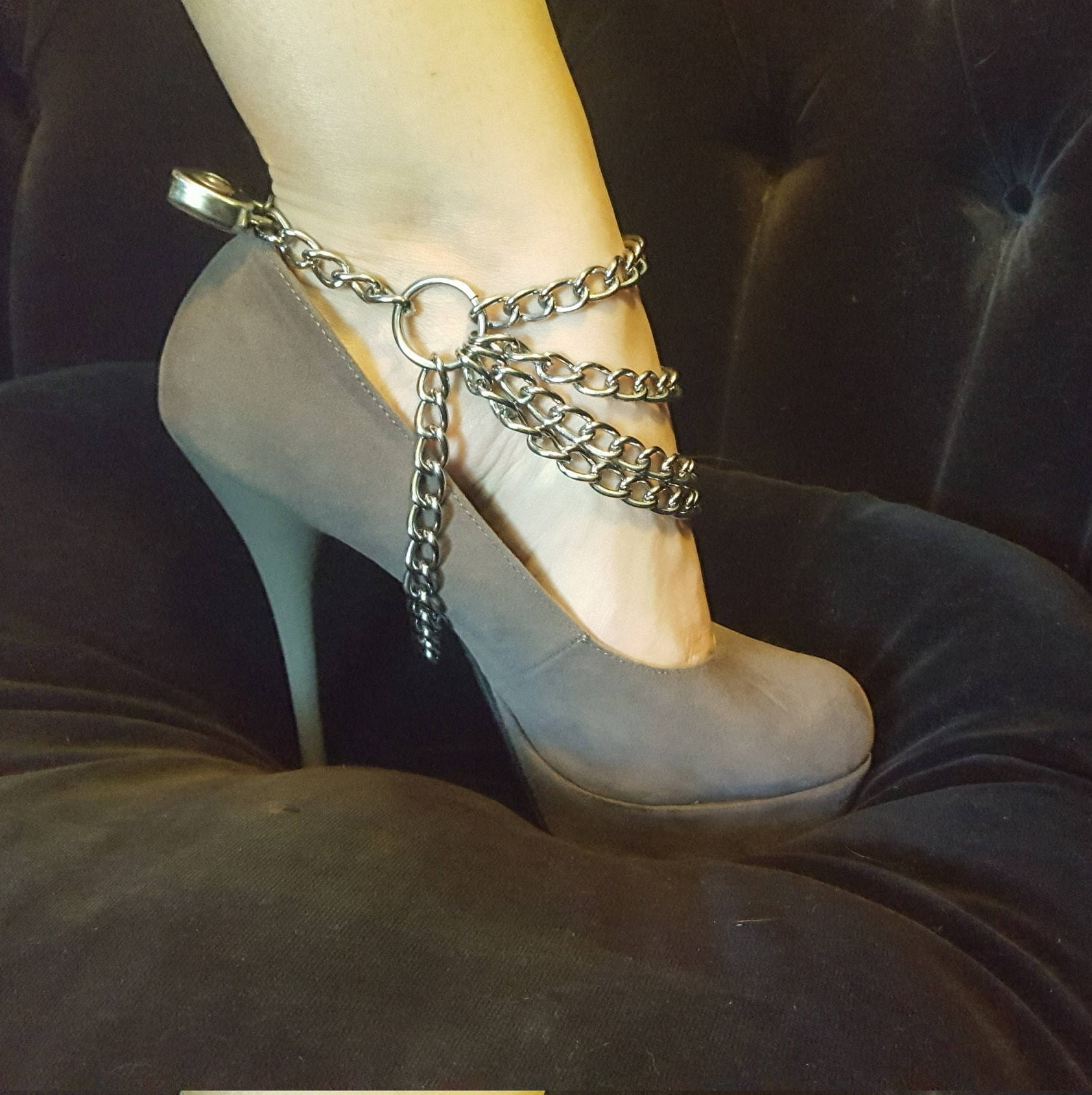 bdsm-obuv-seks