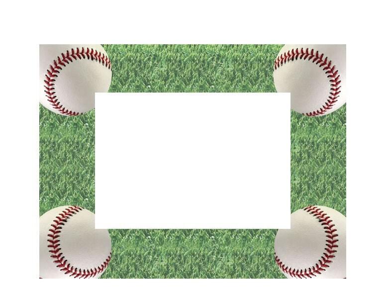 Paul Clemens baseball  Wikipedia