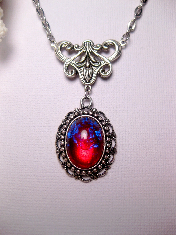 Jewellery  Wikipedia