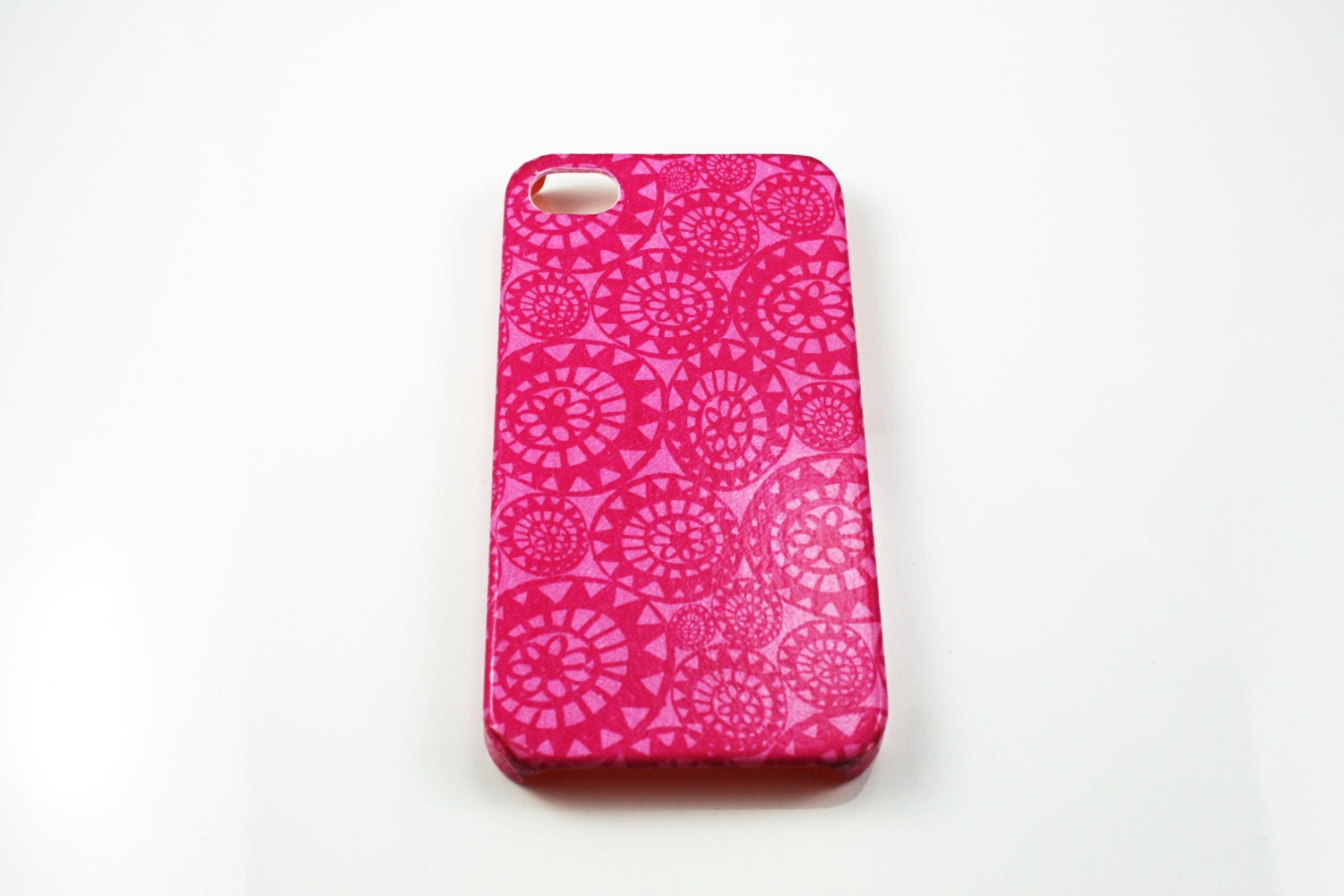 Pink Flowers iPhone 44s55s5c Samsung Galaxy S4 S5Young Case Nokia Lumia 5219209251020 Case HTC One M7M8XS Case