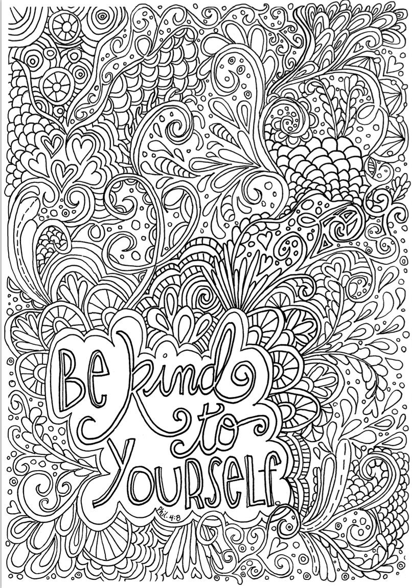 Free Coloring Pages 120  Free Printable Worksheets for