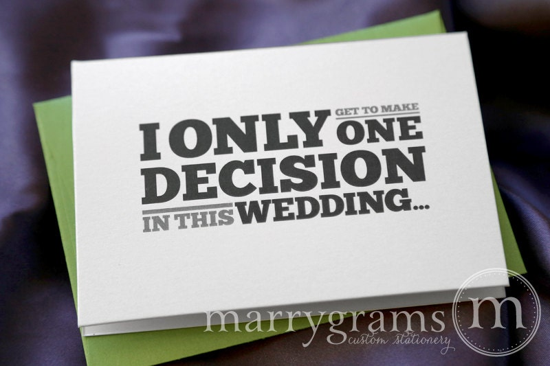 Wedding Gift For Brother Best Man : Will You Be My Groomsman Card, Best Man, Usher, Ring Bearer, Wedding ...