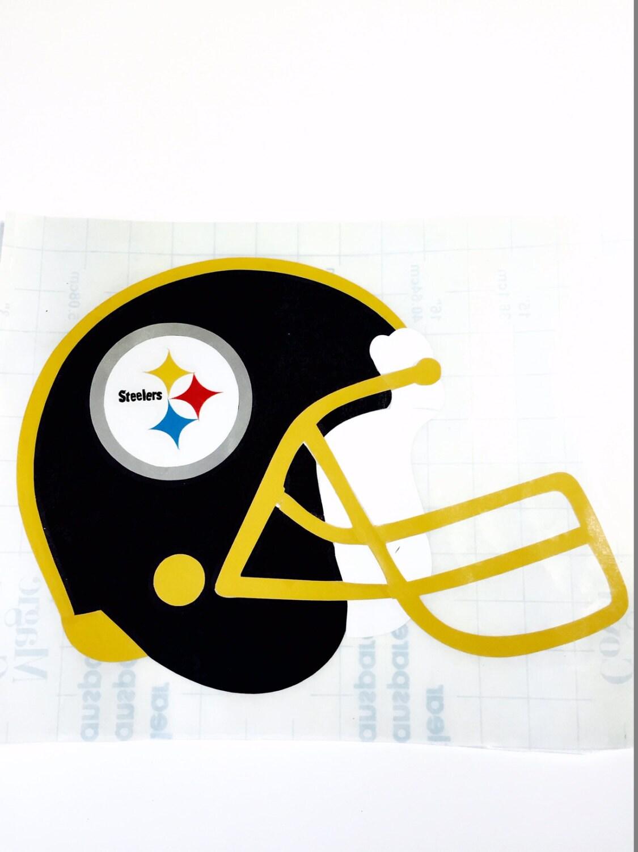 Dallas Cowboys Primary Logo  National Football League