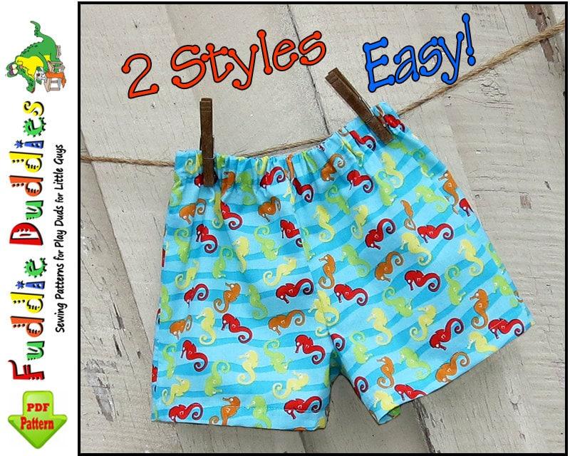 Baby & Toddler Clothing - Walmart.com: Save money. Live