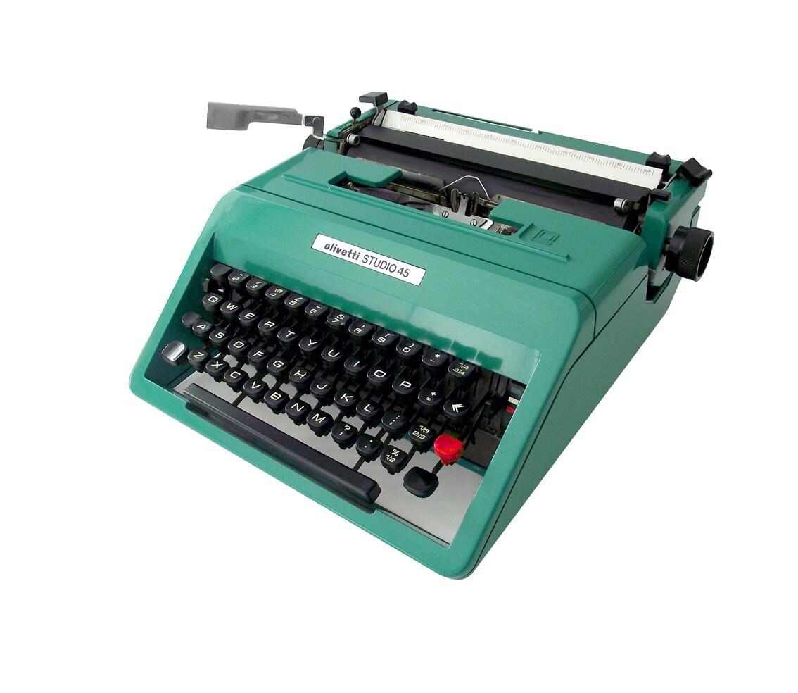 Essay type writer