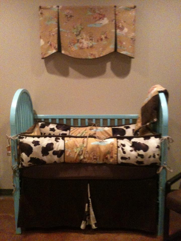 cow print on Etsy, a global handmade and vintage marketplace.