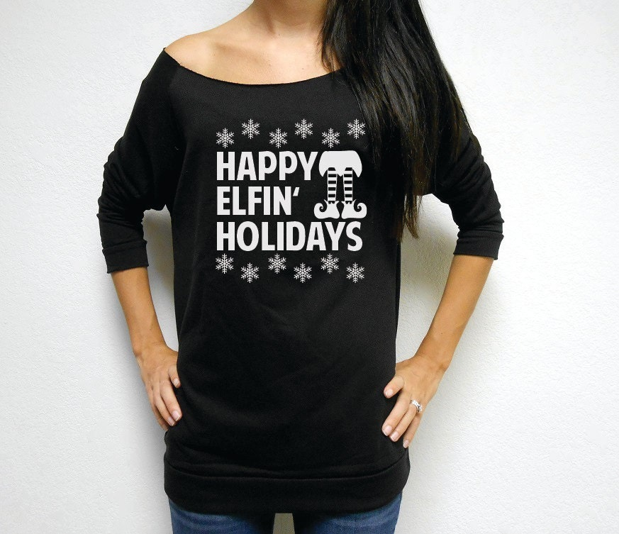 Ugly Aloha Shirts  Get Your Awesome Ugly Hawaiian Shirt