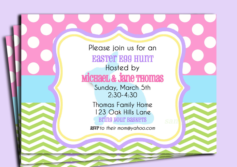 4X6 Invitation Envelopes | feliciaday.us