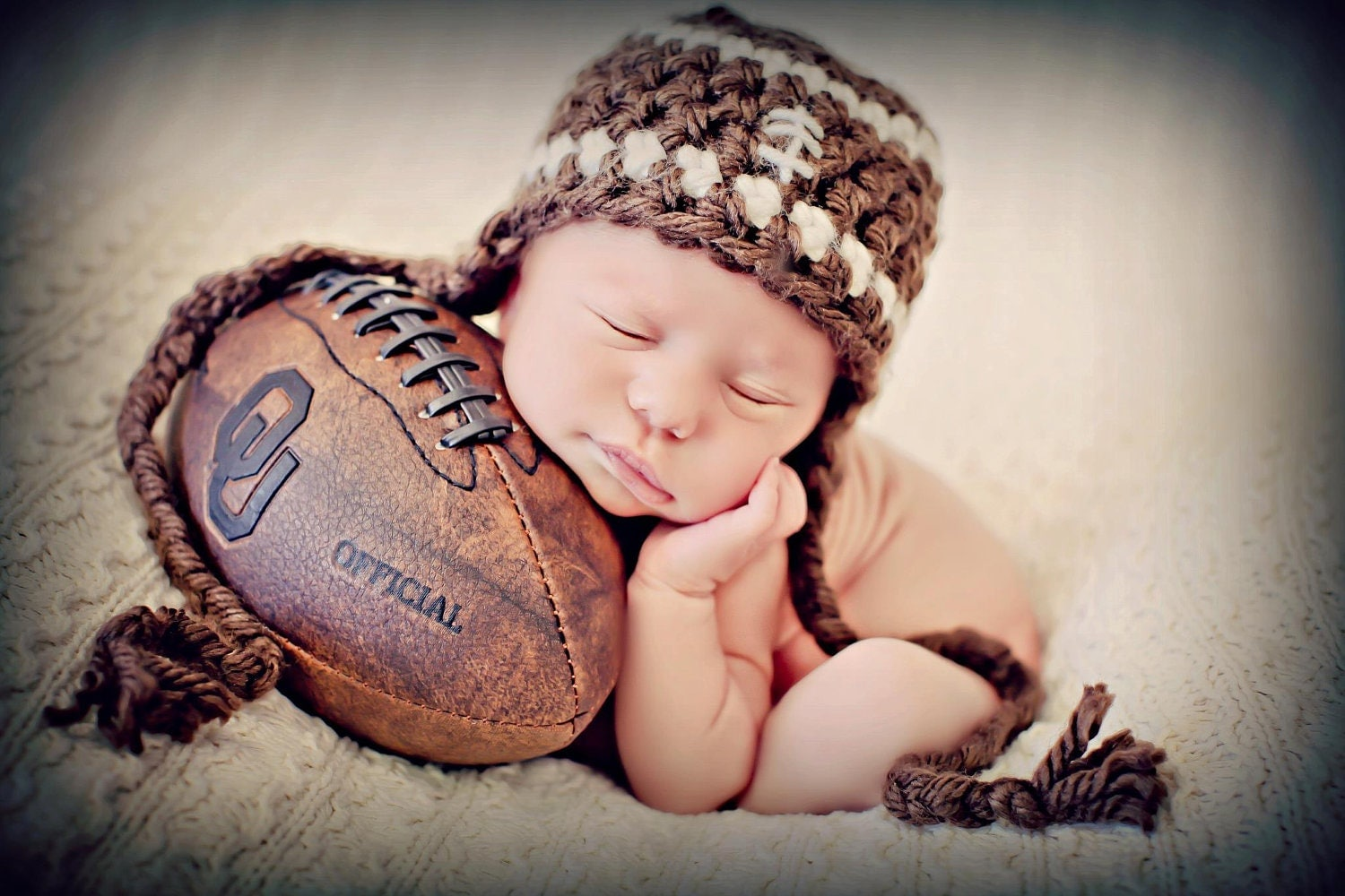 Photography prop ideas for babies Photo