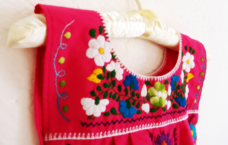 vintage baby dress,vintage baby gown,heirloom baby dress,heirloom