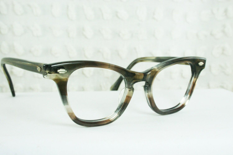 60s cat eye glasses 1960 s s eyeglasses by diaeyewear