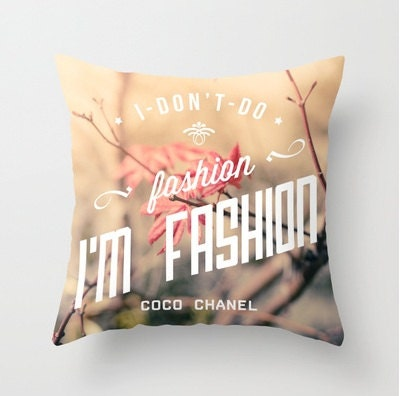 Popular items for nature pillows on Etsy