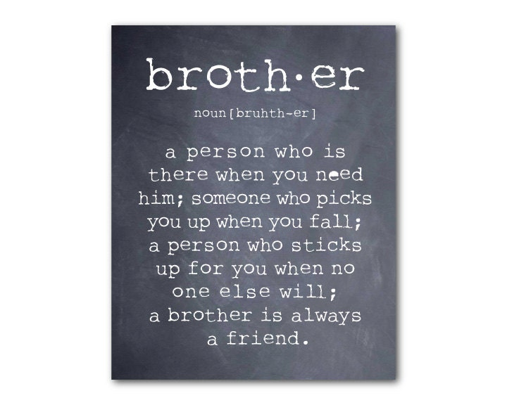 death missing you brother quotes quotesgram