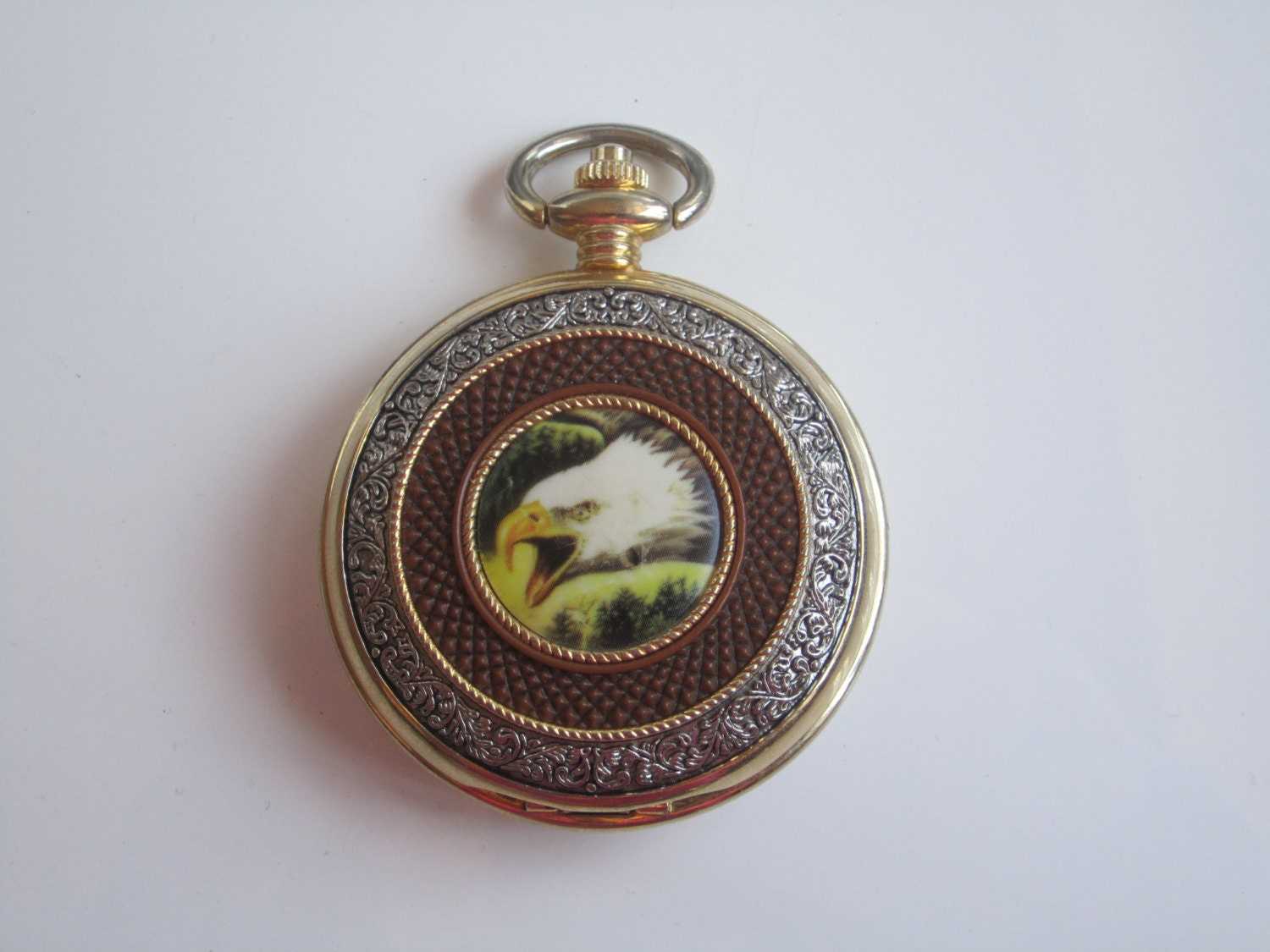 franklin mint precision pocket by minaeh on etsy