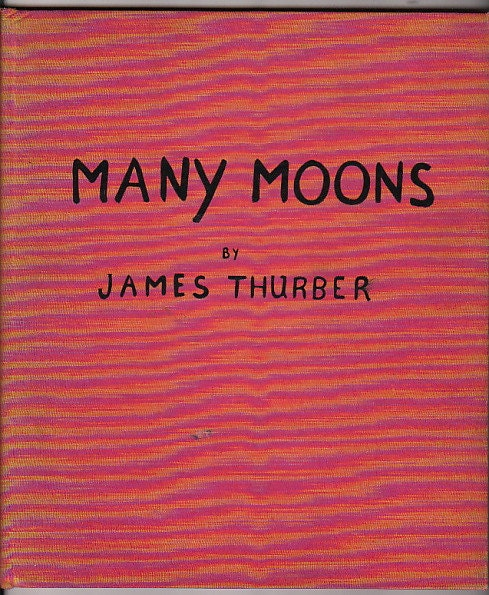 james thurber final paper If you get ross down on paper, warned wolcott gibbs to thurber the years with ross is all about james thurber wrote this book in his final.