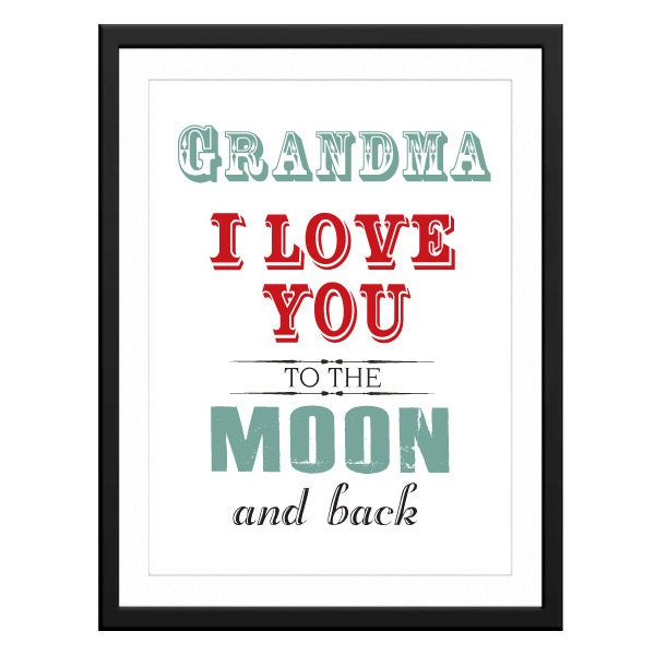 I Love You Nana Quotes : Similiar I Love You Grandma Quotes Keywords