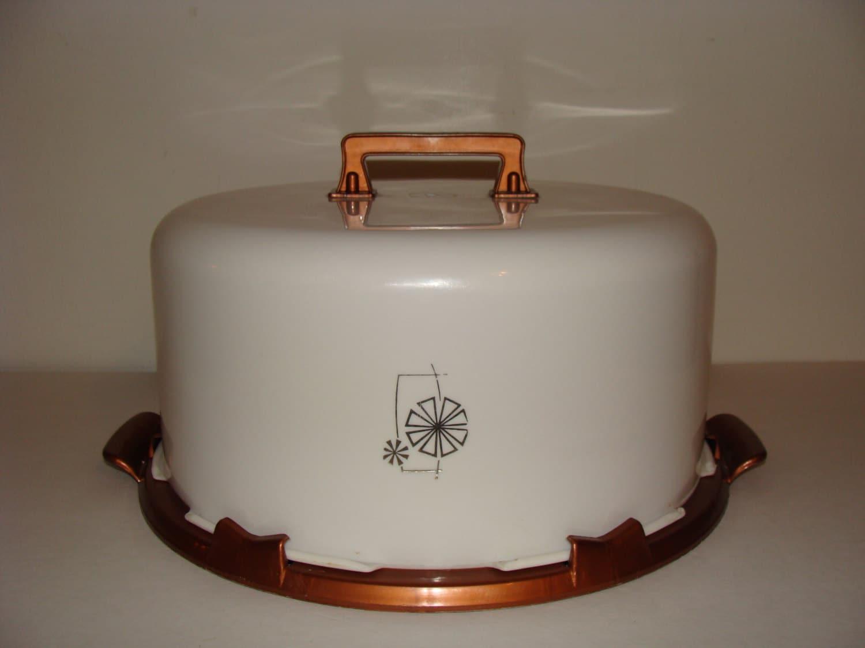 west bend egg cooker manual