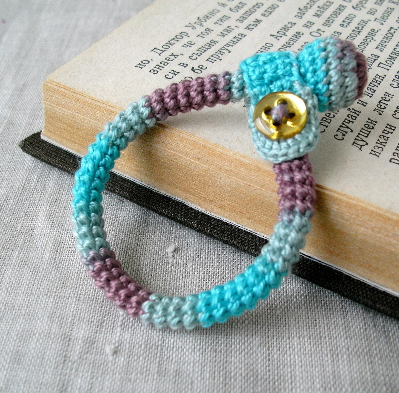 Baby bracelet baby boy bracelet baby jewelry by for Baby jewelry near me