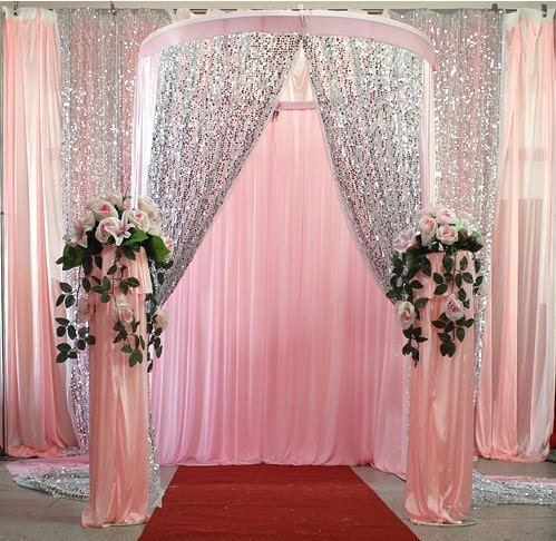 Popular items for wedding decoration on Etsy