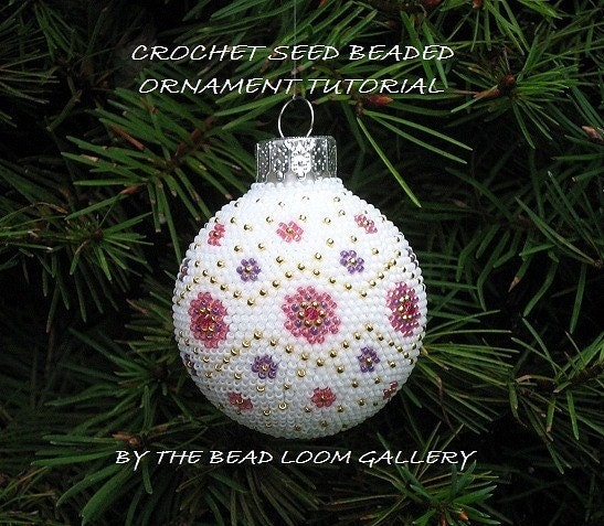 Free Christmas Bead Patterns - Free Crafts for Kids - Fun Family