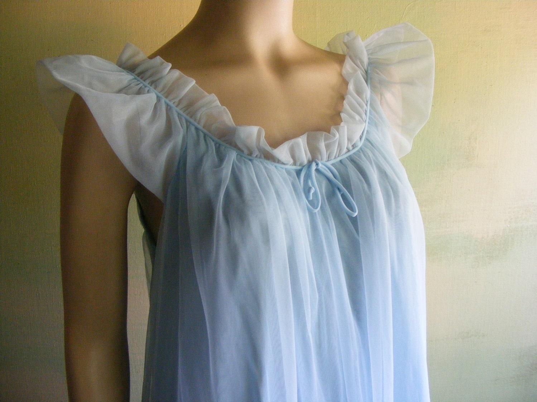 plus length clothes lexington ky