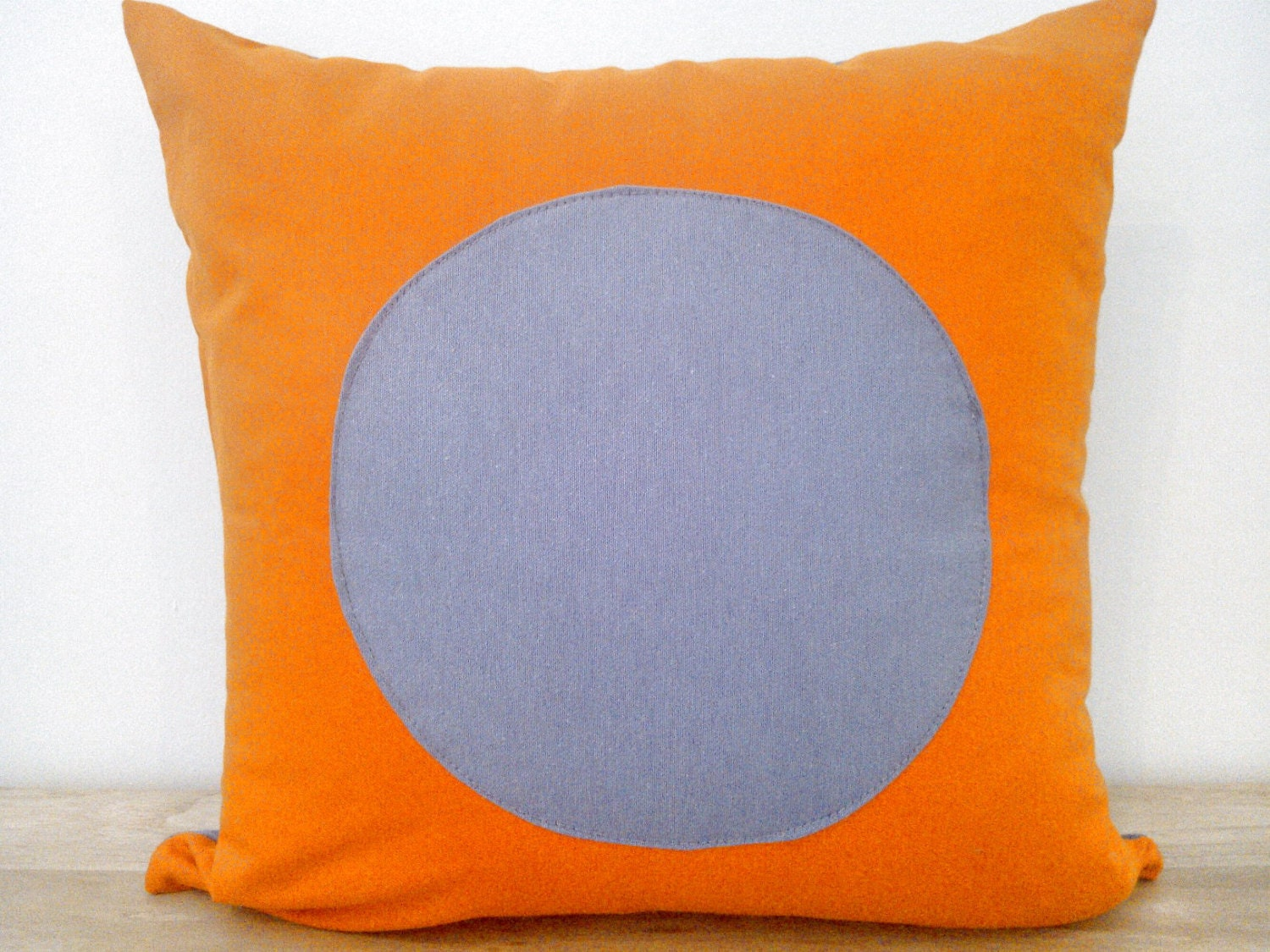 True Modern Pillows : Throw Pillow Geometric Modern Home Accent Grey by CushionsandMore