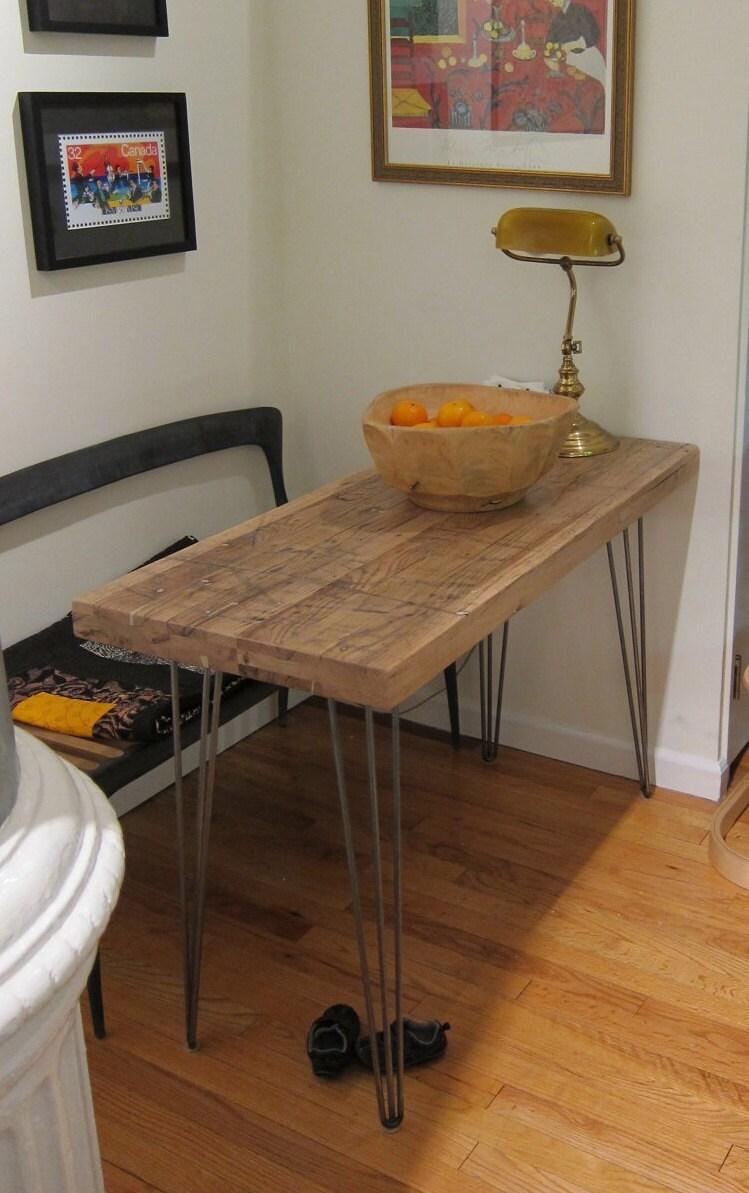 corner-kitchen-table-set-corner-kitchen-table-set-with-storage-dining-small-corner-kitchen-table-set Corner Booth Kitchen Table
