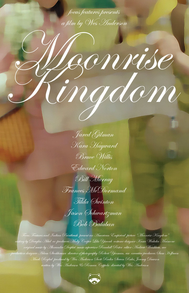 Moonrise Kingdom [FRENCH BRRiP]