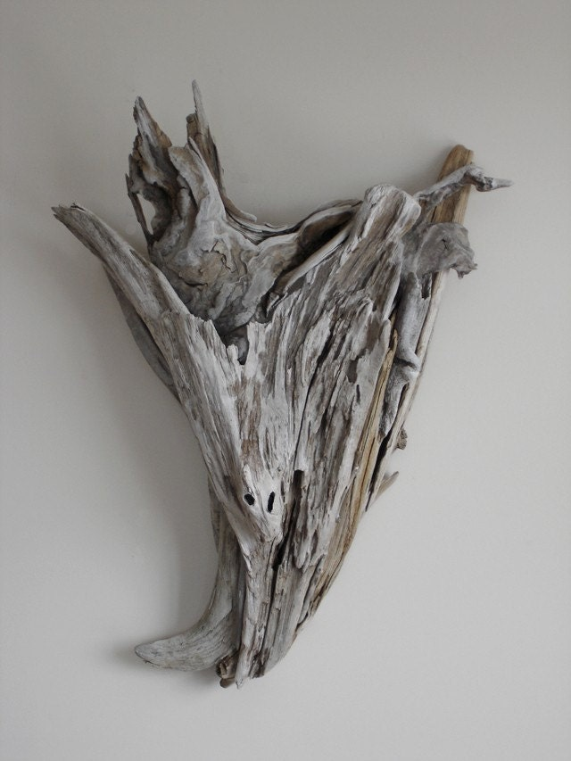 Wall Sconces Driftwood : Items similar to Driftwood Wall Sconce Lighting on Etsy
