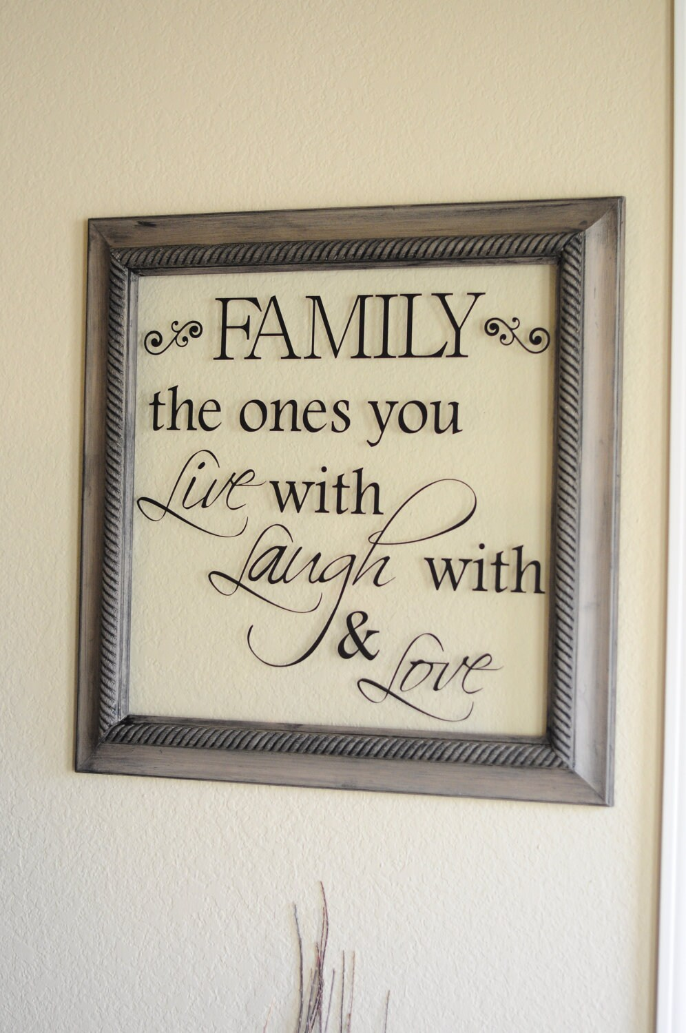 cute love quotes for picture frames 6693576