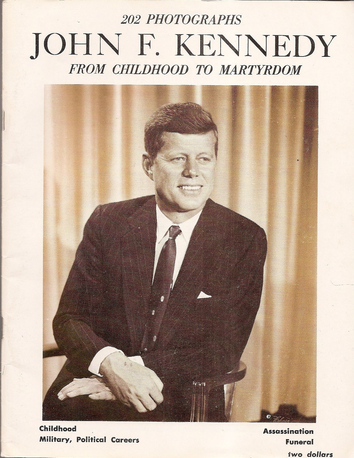 john f kennedy term papers Did john f kennedy really write profiles in courage struggles of john f kennedy the participants and reviewed a crateful of papers in the kennedy library.