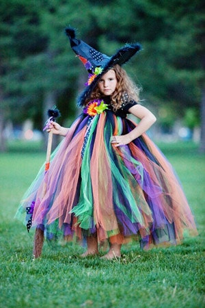 Tutu dress costumes continue to be popular and the AGNUS The Witch Halloween Costume Tutu Dress Set from taddletellshop includes a dress hat and broom so ...  sc 1 st  Exploring Creativity Curiosity and Conscious Thought & Exploring Creativity Curiosity and Conscious Thought