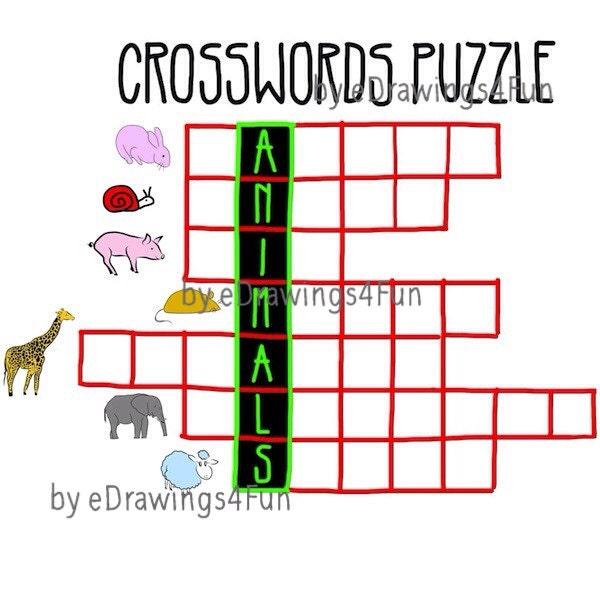 1980s music crosswords