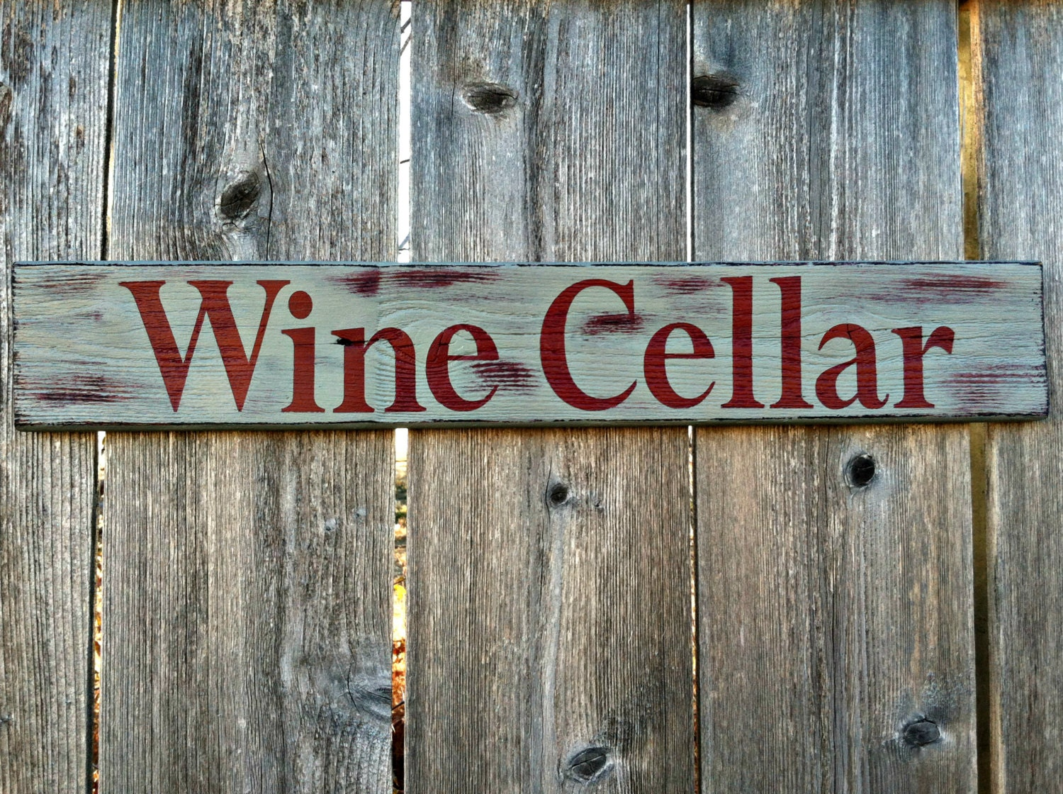 Popular items for wine cellar on Etsy