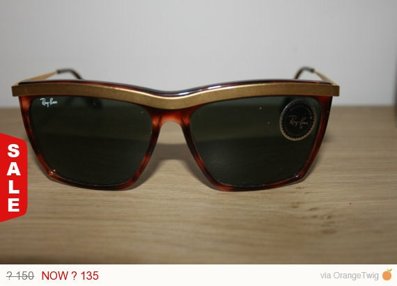 clubmaster sale  clubmaster sunglasses sale 2017 nfhxlz