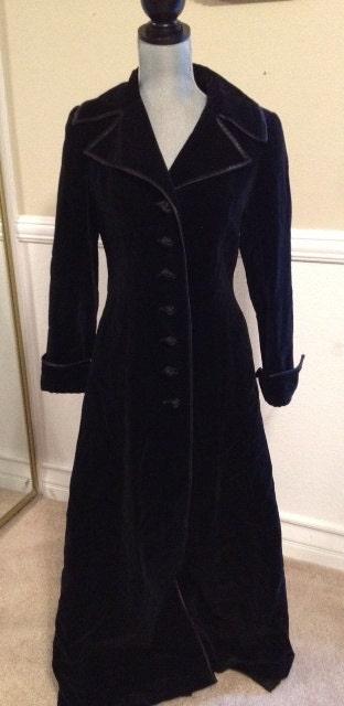 Long manteau noir  Il_570xN.319677889