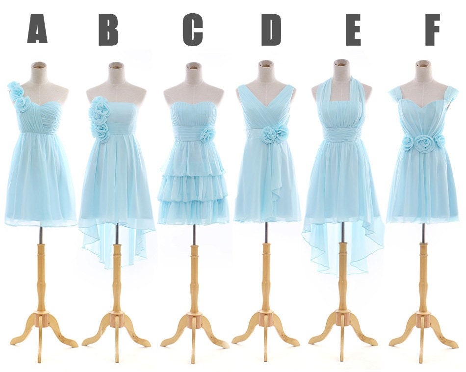 Etsy your place to buy and sell all things handmade for Different necklines for wedding dresses