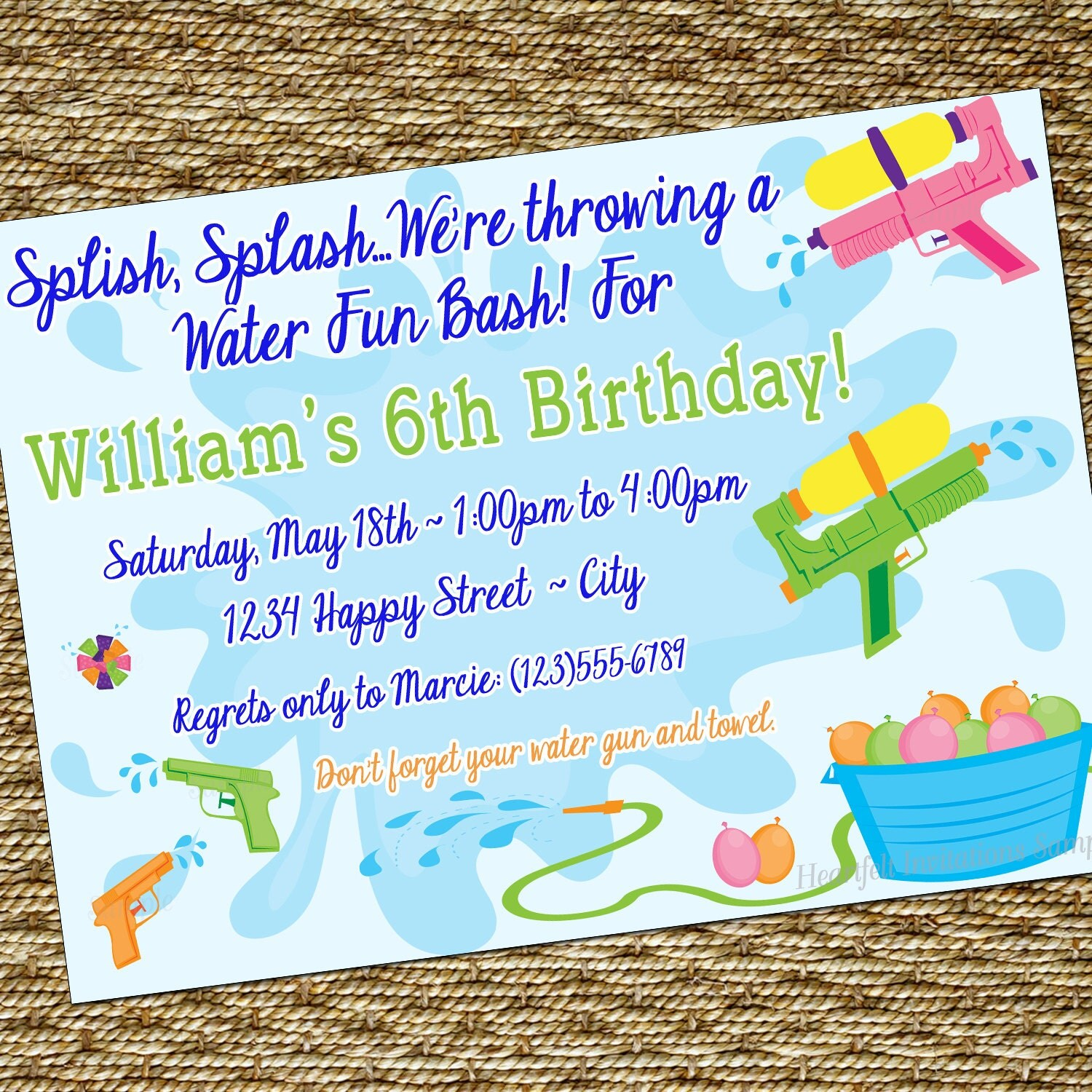 Wording Birthday Invitations was beautiful invitation ideas