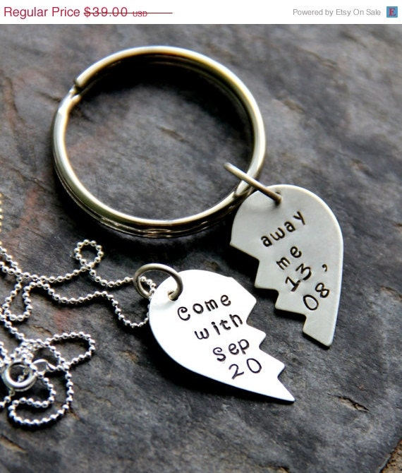 SALE Valentines Gift For Him Her, Gift For Couple, Gift For Her, Men ...