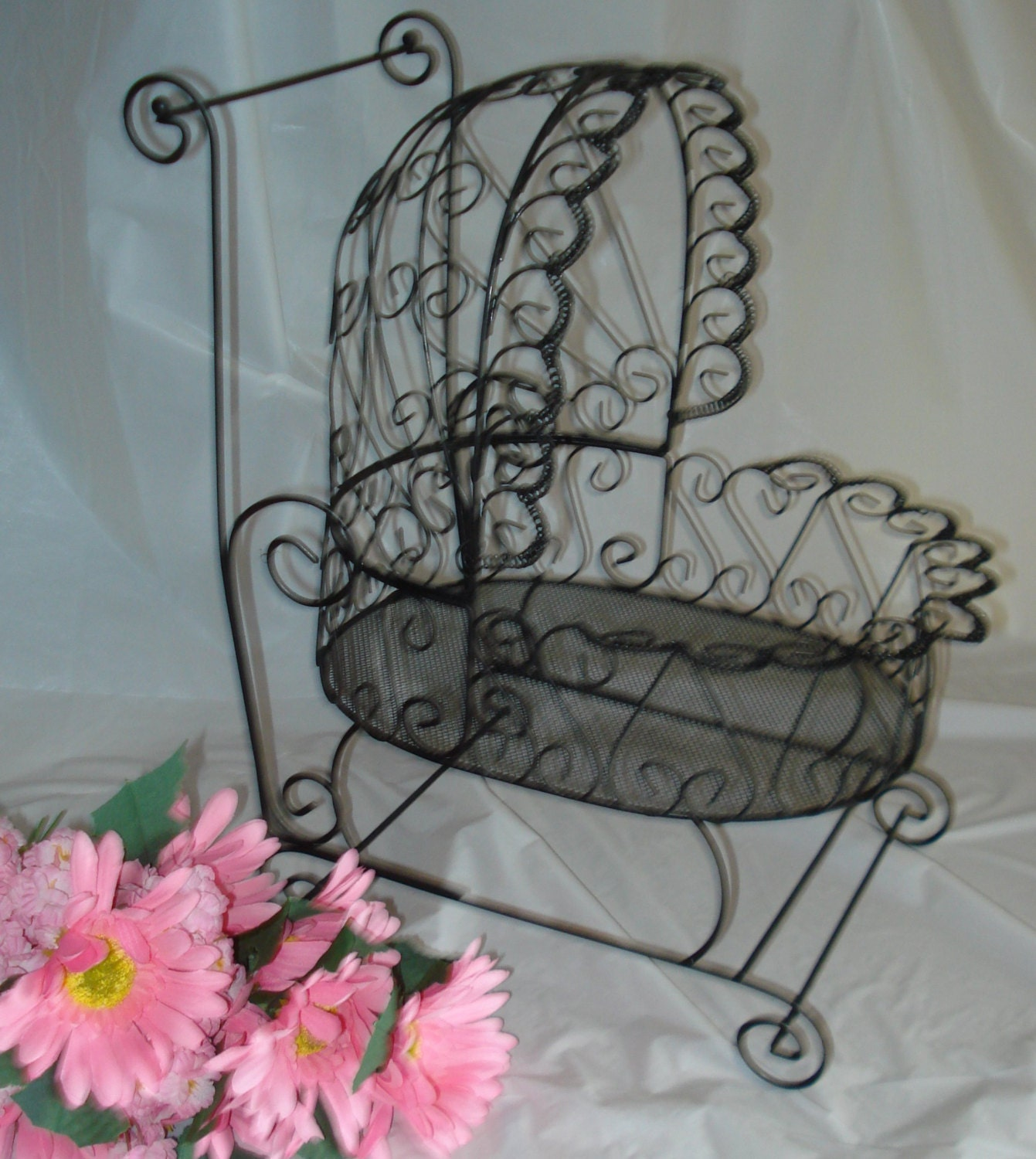 Popular items for small baby buggy on Etsy