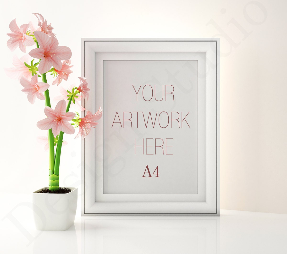 Buy poster frame