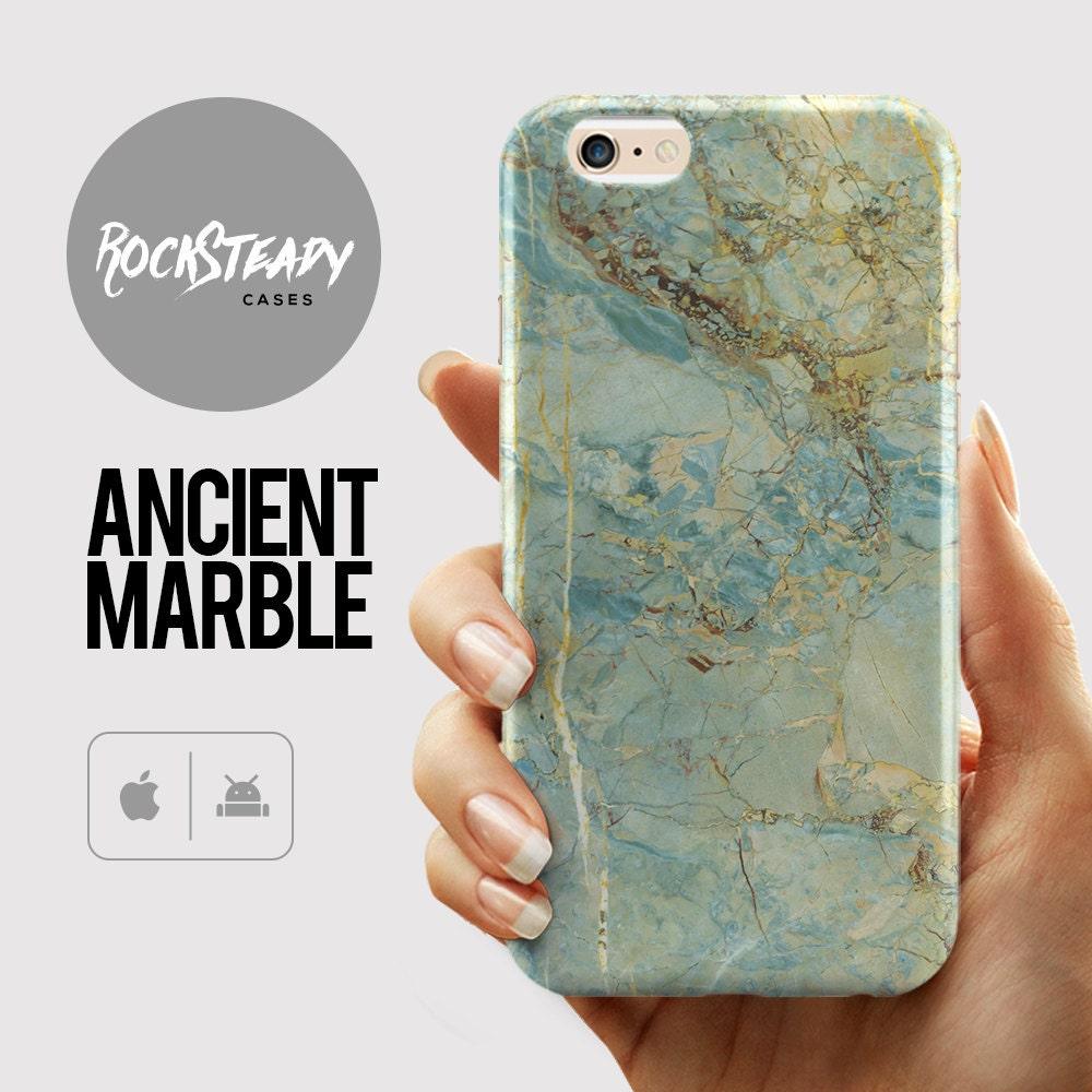 Unique Marble iPhone 6s Case iPhone 5s SE case Samsung Galaxy S6 Marble iPhone 6 Plus case Modern iPhone 5C case iPhone 5C S7 S5