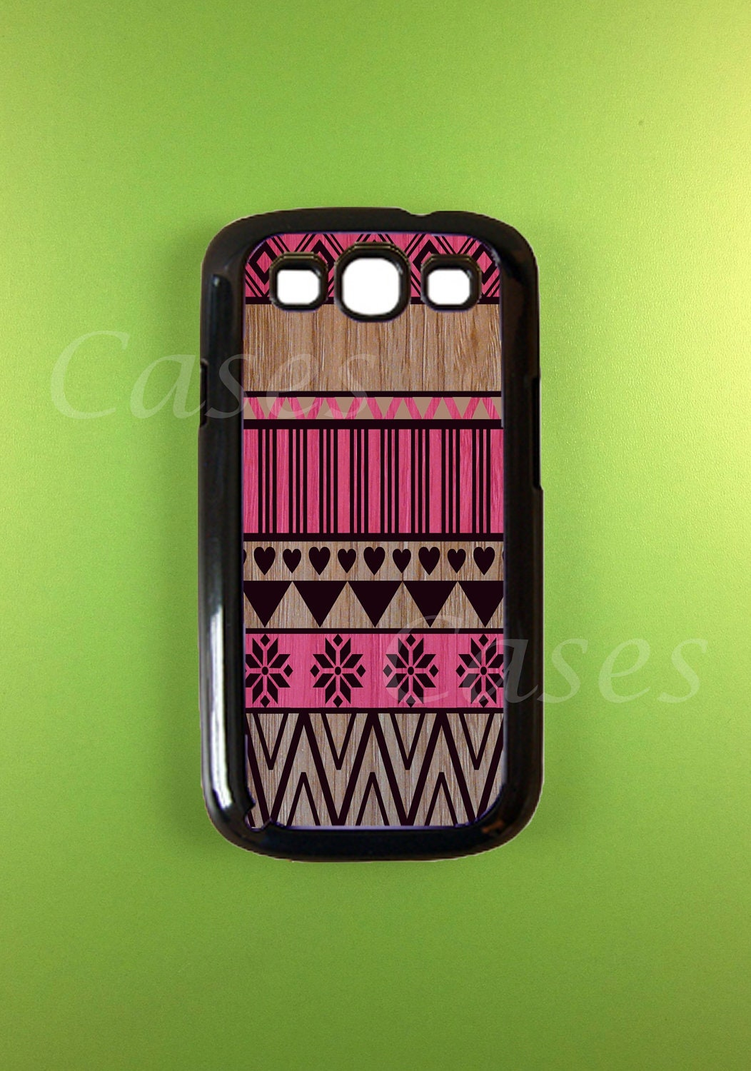 Phone Cases for Samsung Galaxy S3