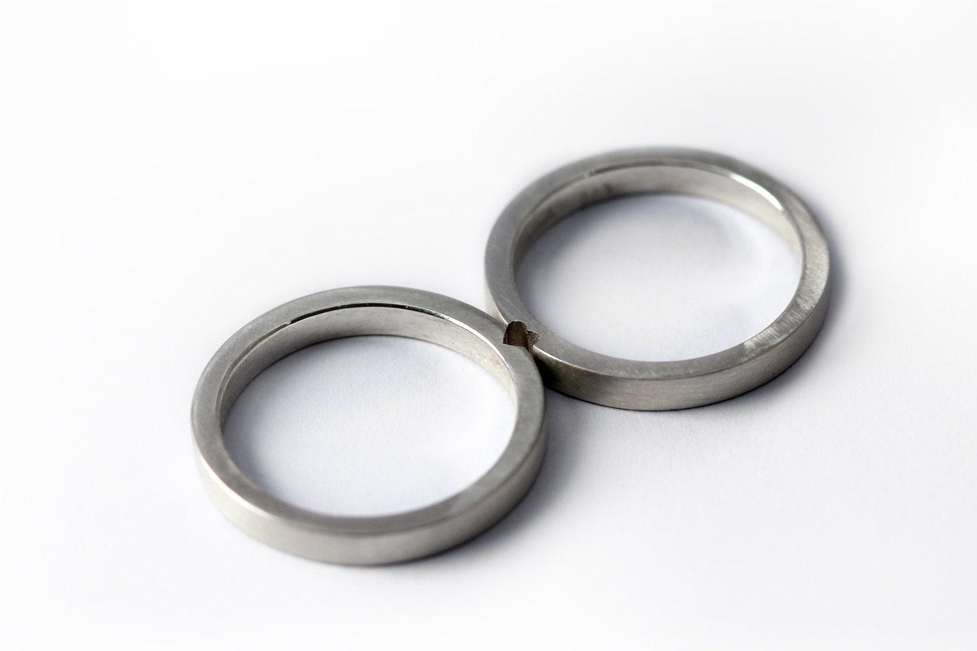 Dina manzo wedding ring