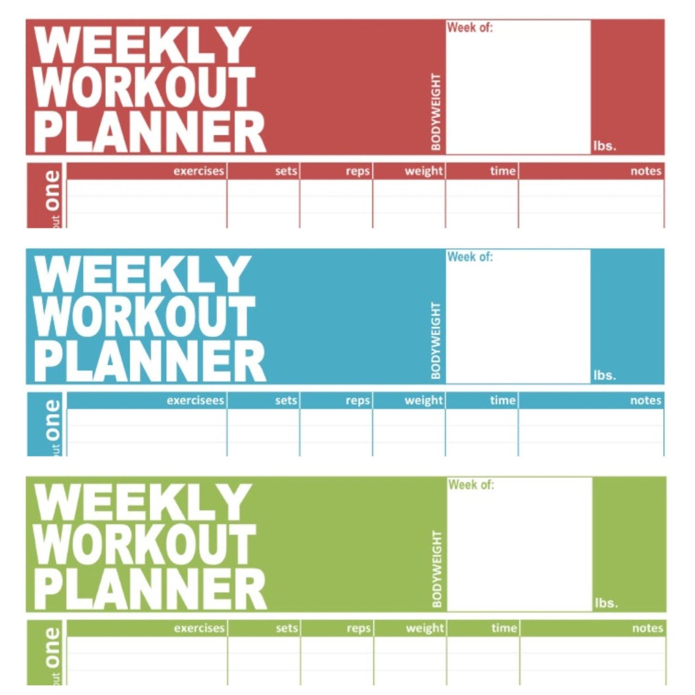 ... Set - Editable - Organizing Printables - 5 Sheets - INSTANT DOWNLOAD